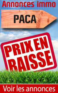 paca-annonce